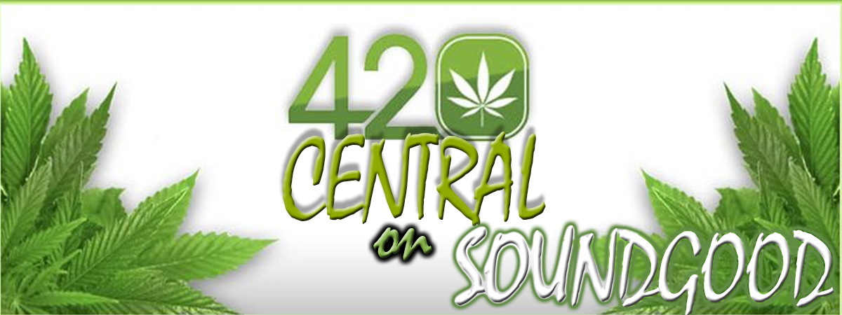 420CENTRAL