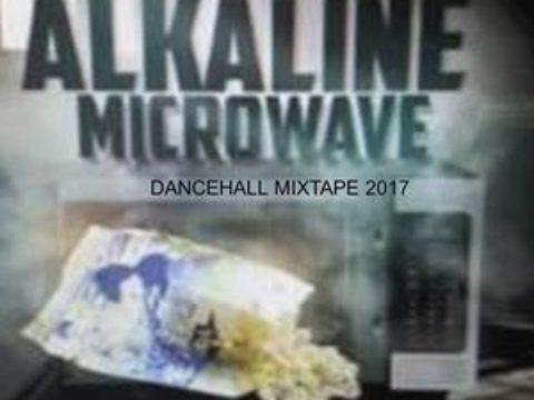 Mixtapes Archives | Soundgood Entertainment
