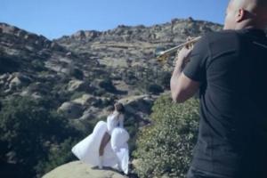Music Video – Sean Taylor – Make it Right