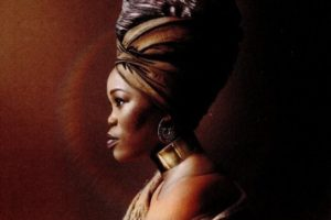 """""""In My Opinion"""" Episode 2 Queen Ifrica Debuts #1 On Reggae Charts"""
