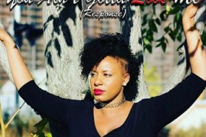 Shae Lawrence You Aint Gotta Love Me(Video)