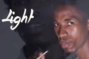 New Music Video: Eleyjah – Light(Alkaline Diss)