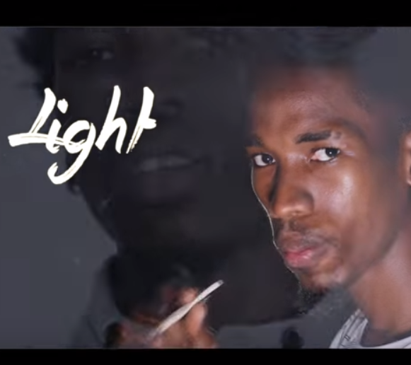 New Music Video: Eleyjah - Light(Alkaline Diss) | Soundgood