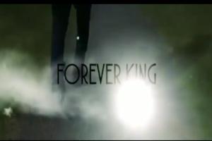 Forever King – Forever preview