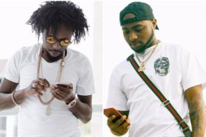"""Popcaan Drops New Video For His Song """"Dun Rich"""""""