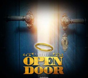 Morelyfe – Open Door