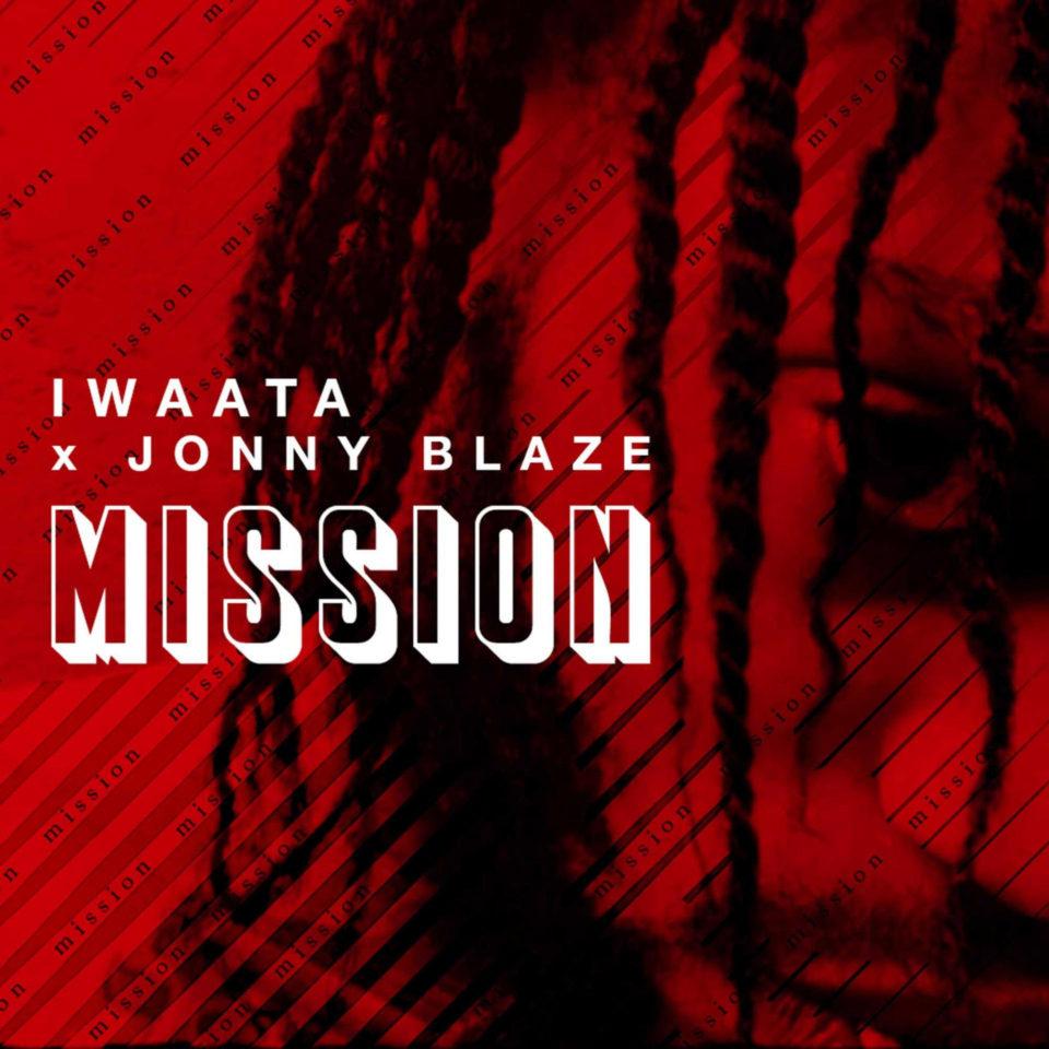 iwaata-jonnyblaze-mission