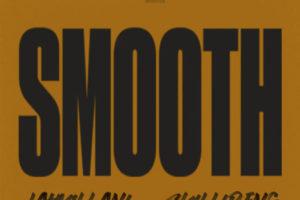 Watch Jahvillani ft. Skillibeng – Smooth