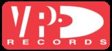 vp-records