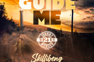 SKILLIBENG-GUIDE ME (Music Video)